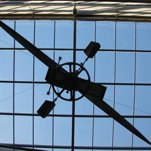 Wayne Hills Solar Panel Applications Hollaender Mfg Co